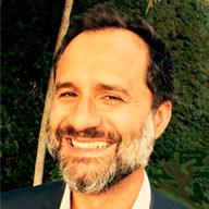 Antonio Ayuso