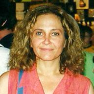 Luisa Fontán